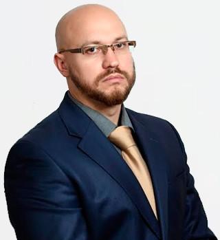 Адвокат шамсутдинов екатеринбург