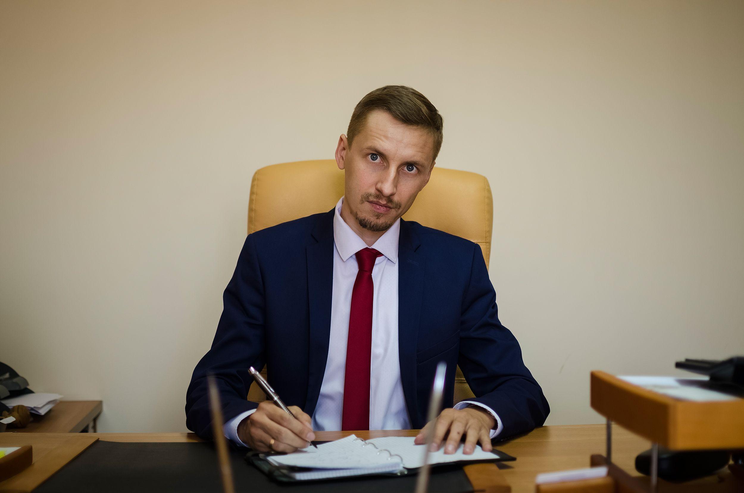 Кожемяк Александр Фёдорович