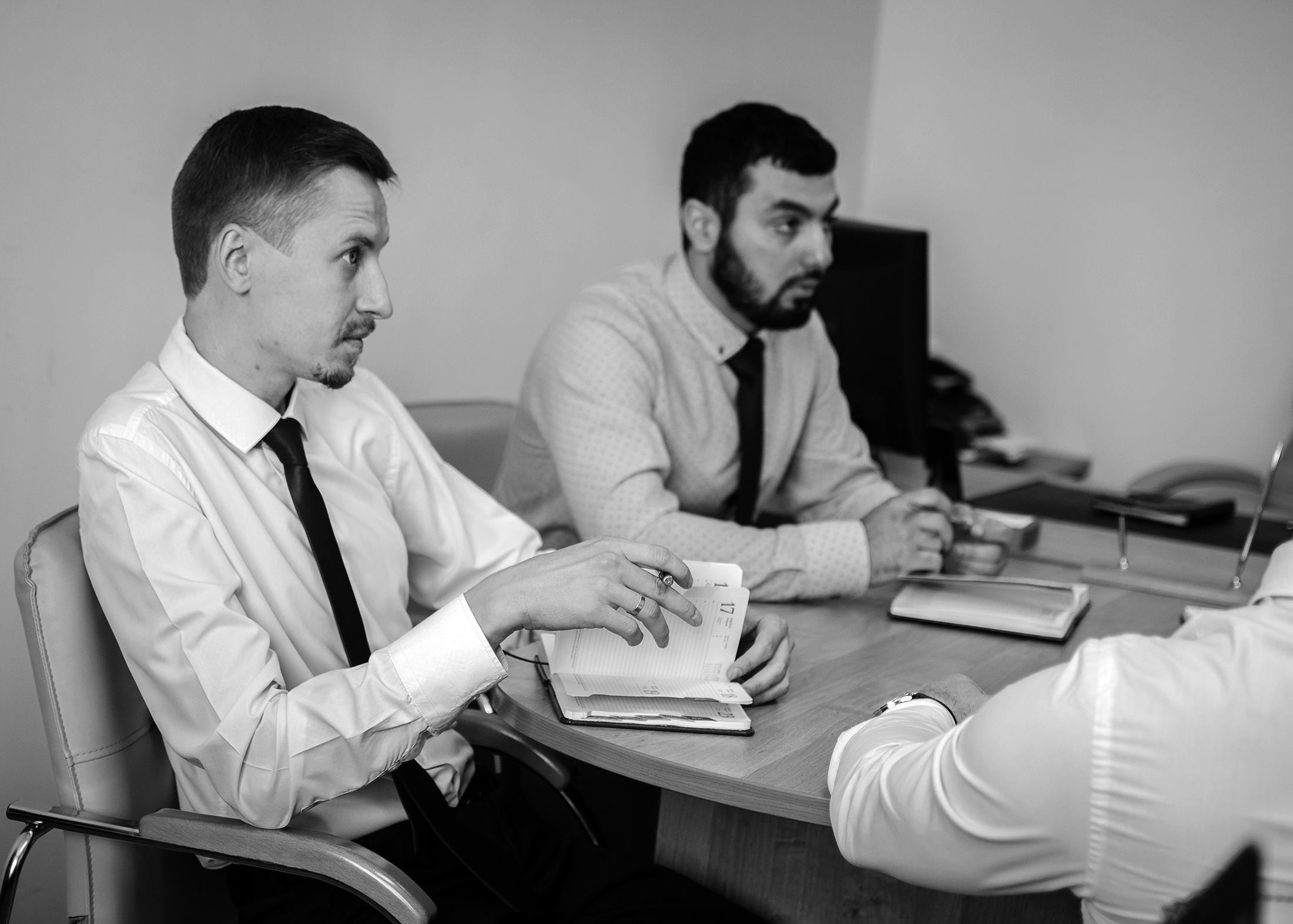 юрист корпоративное право консультация